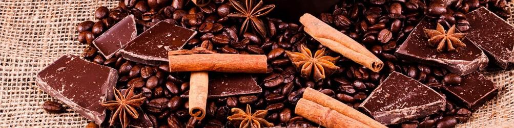 Venta online de chocolates tradicionales y artesanos