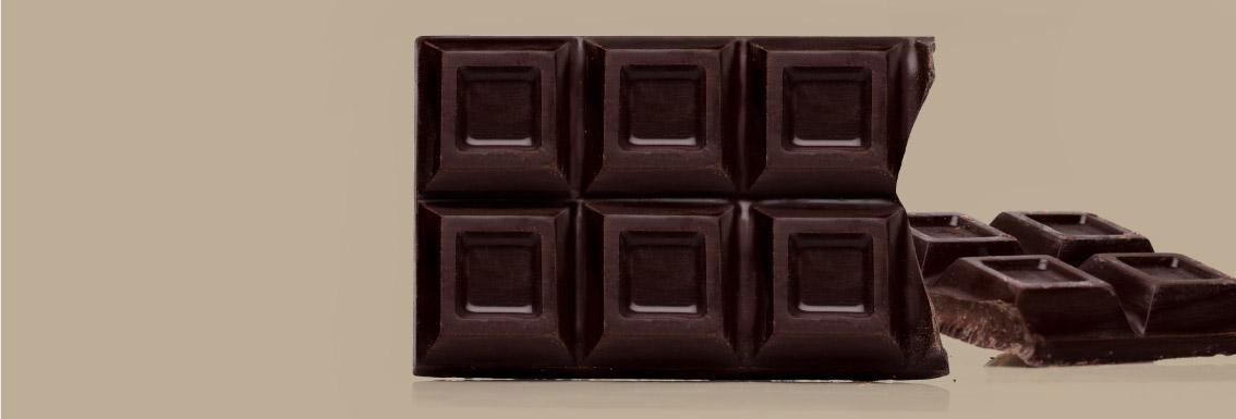 Chocolates Puros