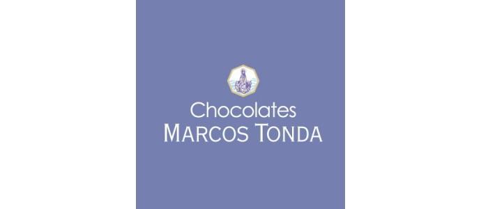 Nuevos Productos: 3 Chocolates artesanos con Macadamias Caramelizadas.